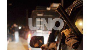 Foto archivo / Diario UNO.