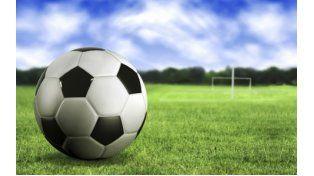¿Anotaste cuándo juegan Colón y Unión?: así será la primera fecha del nuevo torneo