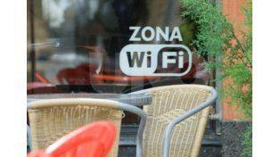 Qué medidas tomar para protegerse de la vulnerabilidad en las redes Wifi