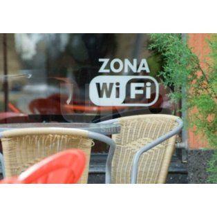 que medidas tomar para protegerse de la vulnerabilidad en las redes wifi