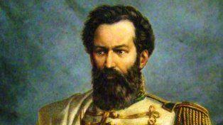 El Senado aprobó que el 17 de junio sea feriado nacional en honor a Güemes