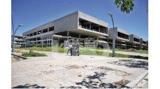 La provincia denunció que Nación frenó las obras en las rutas