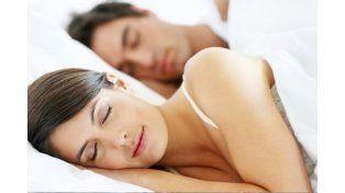 Cómo duerme cada signo