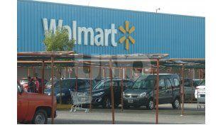 Nueva Maratón de precios bajos en Walmart y Changomas