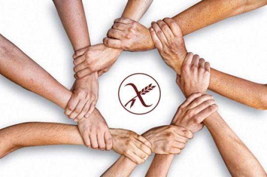 Hoy es el Día Mundial del Celíaco