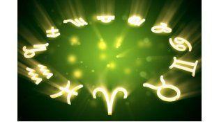 Horóscopo de octubre: qué energías van a jugar en tu signo