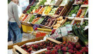 Frutas y verduras: será obligatorio dar a conocer origen y nombre del productor