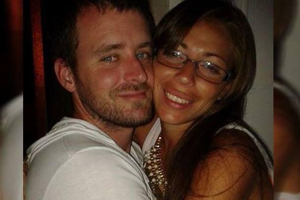 Angustia por la falta de datos del paradero de Fernando Marengo