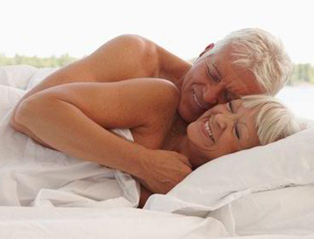 Trailers de sexo gratis para mujeres mayores