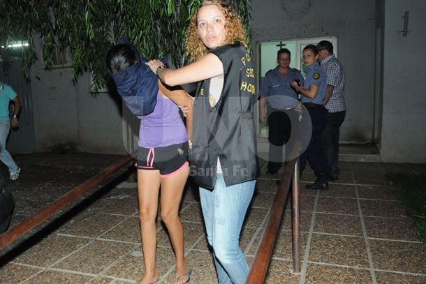 El tratamiento forzado contra el alcoholismo en dnepropetrovske