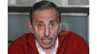 Falleció Jorge Obeid, ex gobernador de la provincia de Santa Fe