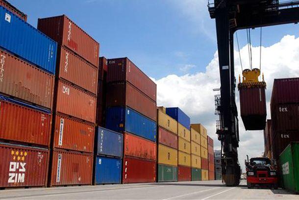 Crecieron las exportaciones santafesinas en los primeros cinco meses del año