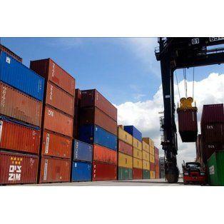 la crisis politica en brasil es una mala noticia para las exportaciones santafesinas