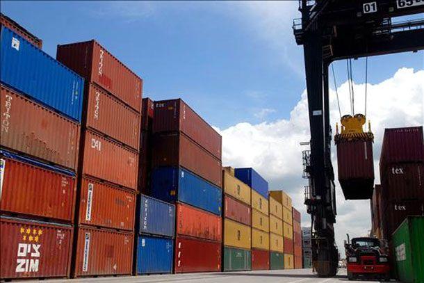 La crisis política en Brasil es una mala noticia para las exportaciones santafesinas