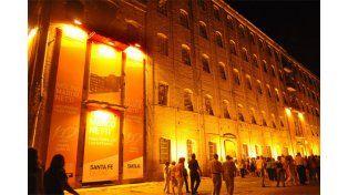 Noche de los Museos: conoce los más de 50 espacios culturales que hoy abrirán sus puertas