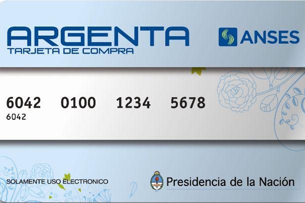 Casi 2.500 santafesinos ya recibieron su préstamo Argenta