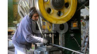 Los industriales santafesinos hablan de un panorama desolador por la suba de tarifas