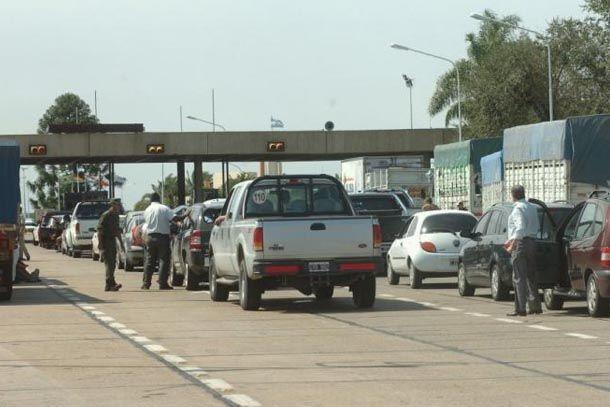 En dos meses licitarán el proyecto del puente Santa Fe-Paraná