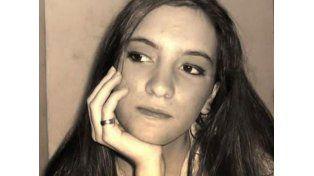 Un diario publicó la foto de Ángeles muerta entre la basura y trajo polémica en las redes