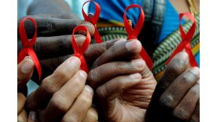 Actividades por el Día Internacional de Lucha Contra el Sida