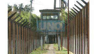 Media sanción al proyecto que amplía la prisión preventiva