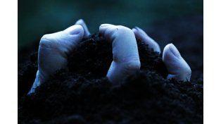 Qué significan las cinco pesadillas más comunes