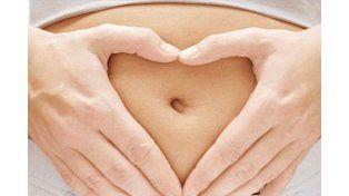 El Senado santafesino reconoció la infertilidad como enfermedad