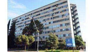La provincia abonará a los contratistas de obra pública con cheques de pago diferido