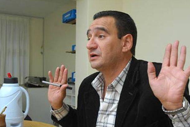 Sin acuerdo en paritarias, municipales ratificaron el paro de 72 horas