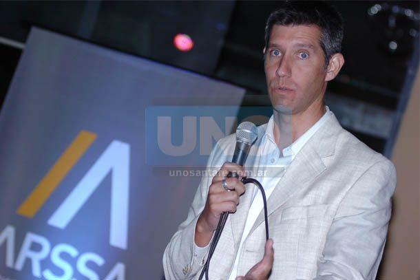 Arssa: presente y futuro a un año de concesión de la autopista Santa Fe-Rosario
