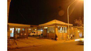 Asesinaron a un joven con tres balazos en el barrio San Martín