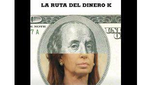 Con estos memes sepultaron a José López