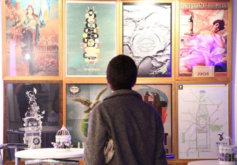 """La Muestra Itinerante """"Arte Único"""" llega al Museo de la Ciudad"""