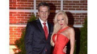 ¿Redrado abandonó a Luli y la dejó sin dinero en un lujoso hotel de Miami?