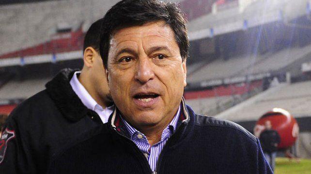 No me sorprende el presente goleador de Higuaín