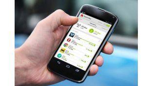 Los 8 trucos para ahorrar en el uso de datos del móvil