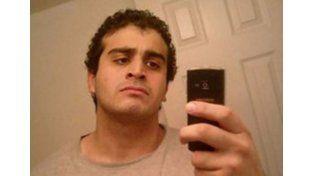 La ex esposa de Omar Mateen reveló que él la golpeaba y la convivencia fue un calvario