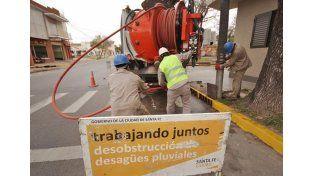 Imagen ilustrativa// Santa Fe Ciudad.