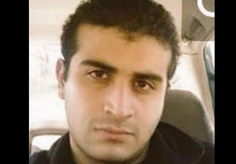 La masacre pudo deberse a motivos homófobos, según el padre del asaltante