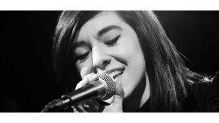 Este era el asesino de la cantante de The Voice, Christina Grimmie