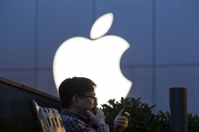 Le piden a Apple que aclare si hay trabajo infantil detrás de sus dispositivos