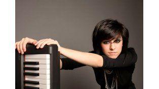 Conmoción en Estados Unidos por el crimen de una cantante al finalizar un concierto