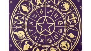 Este es el horóscopo del sábado 11 de junio