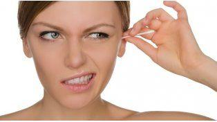 Alternativas para eliminar la cera excesiva de los oídos