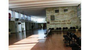 El Concejo reiteró su preocupación por la situación del Aeropuerto de Sauce Viejo