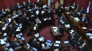 Aprueban la ley que reintegra el 15% del IVA a jubilados y beneficiarios de planes sociales