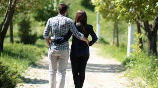 La profesión más propensa a la infidelidad