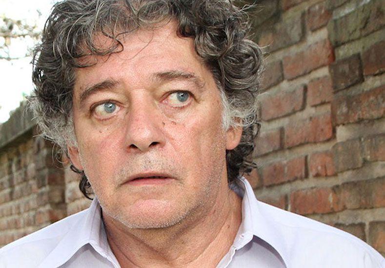 Falleció el actor Pablo Brichta