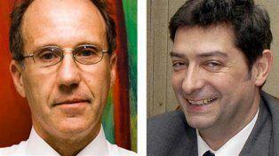 El Senado de la Nación aprobó los pliegos de Rosatti y Rosenkrantz para ser jueces de la Corte Suprema