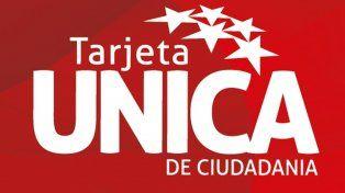 Imagen ilustrativa.// Gobierno provincia de Santa Fe.